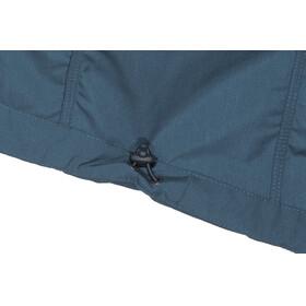 Lundhags Mylta Jacket Men Petrol/Deep Blue